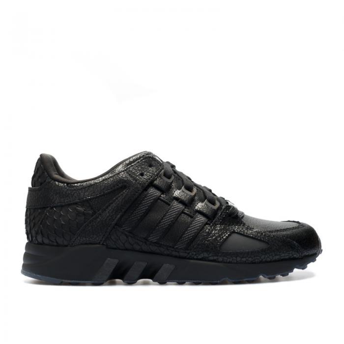 """【海外限定】""""KING PUSH"""" メンズ靴 靴 【 EQUIPMENT RUNNING GUIDANCE 】【送料無料】"""