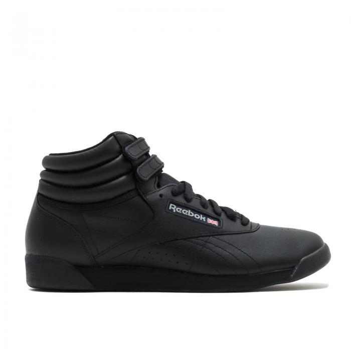 【海外限定】フリースタイル スニーカー メンズ靴 【 FREESTYLE F S HI 】【送料無料】