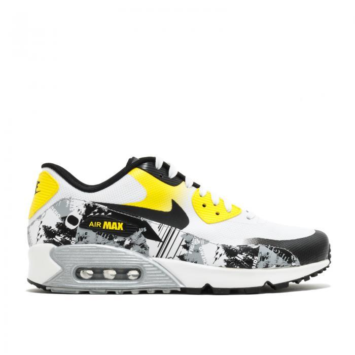 """【海外限定】ナイキ エアー マックス プレミアム """"DOERNBECHER"""" スニーカー メンズ靴 靴 【 NIKE AIR PREMIUM MAX 90 DB 】【送料無料】"""