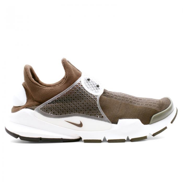 【海外限定】ダート スニーカー メンズ靴 【 SOCK DART SP FRAGMENT 】【送料無料】