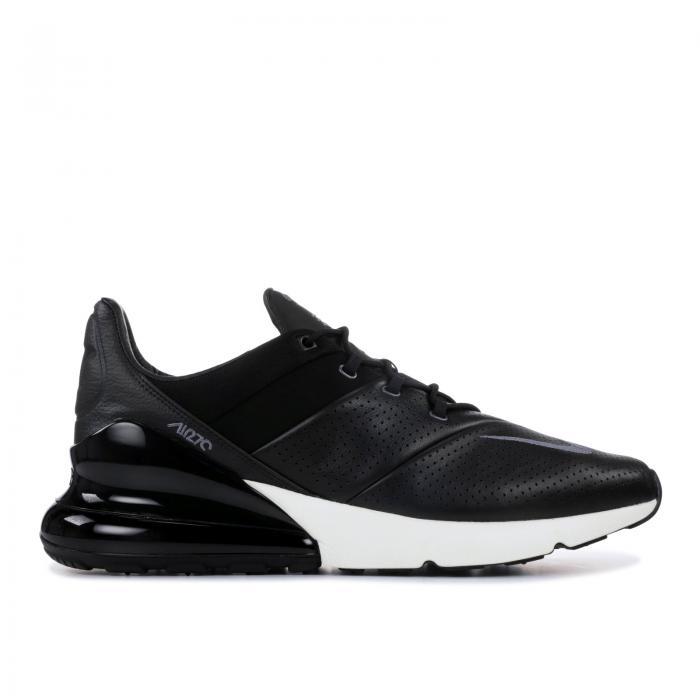"""大割引 MAX マックス NIKE """"BLACK"""" AIR PREMIUM 【海外限定】エアー 店 【 プレミアム スニーカー 】【送料無料】:スニーカーケース 270 メンズ-メンズ靴"""