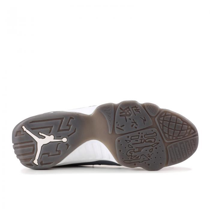 ジョーダン 店 カジュアル ファッション スニーカー エアジョーダン AIR JORDAN エア 灰色 グレー 'COOL GREY' 2012 MEDIUM GREY 期間限定今なら送料無料 WHITECOOL RETRO 9 メンズ