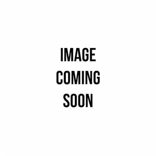 ROSE FLEECE NIKE レディースファッション パーカー BARELY フリース 【 NIKE 】 ナイキ CAMO カモ柄 SPORT トップス ESSENTIAL MOCK ローズ