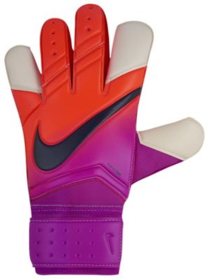 【海外限定】nike goalkeeper vapor grip gloves ナイキ