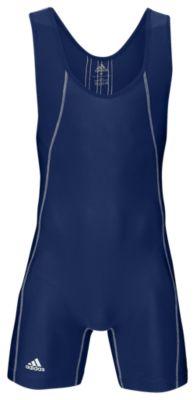 【海外限定】アディダス adidas シングレット メンズ wide side panel singlet