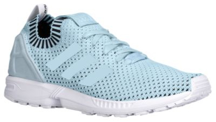 ec8eef024fc0f4 アディダス アディダスオリジナルス adidas originals オリジナルス zx flux primeknit メンズ スニーカー 靴 メンズ靴