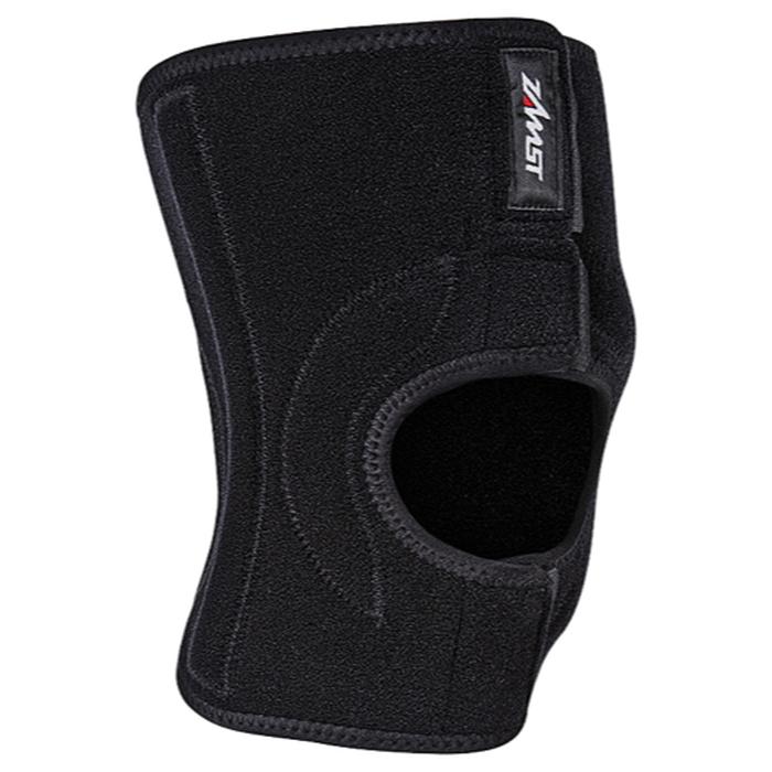 スリーブ メンズ zamst mk3 knee sleeve アウトドア サポーター アクセサリー スポーツケア用品 スポーツウェア スポーツ