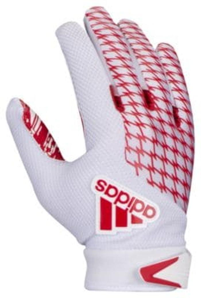 【海外限定】アディダス adidas 2.0 レシーバー メンズ adifast 20 receiver gloves