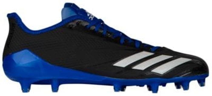 【あす楽商品】アディダス adidas adizero アディゼロ 5star 6.0 メンズ スポーツ アメリカンフットボール 競技用シューズ アウトドア