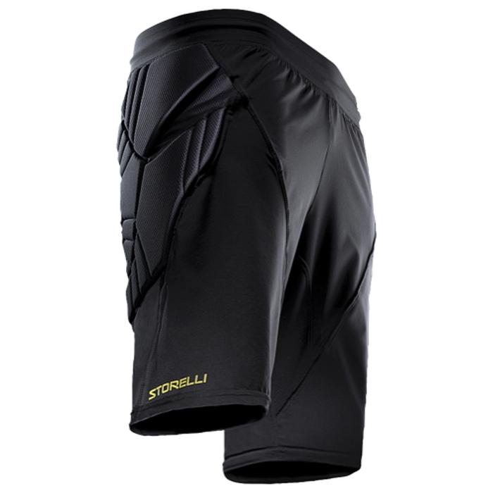 【海外限定】ショーツ ハーフパンツ メンズ storelli sports bodyshield goal keeper shorts メンズウェア