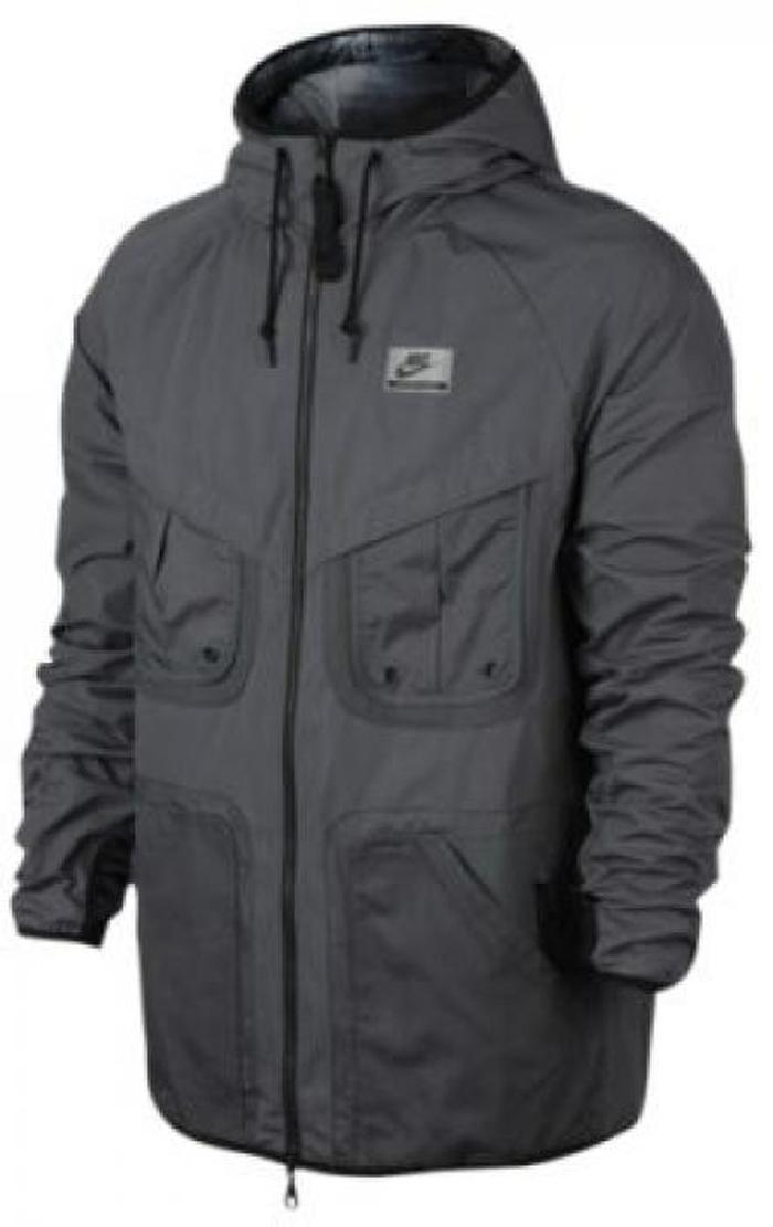 【あす楽商品】ナイキ ウィンドランナー ジャケット メンズ nike international windrunner jacket ウインドブレーカー アウトドア アウター メンズウインドブレーカー スポーツウェア