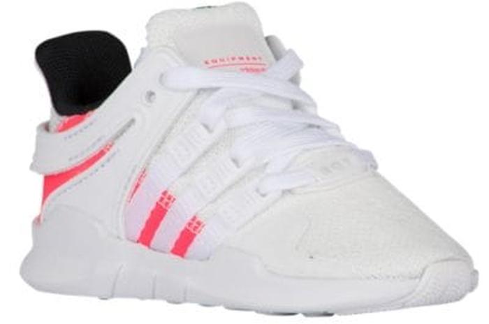 アディダス アディダスオリジナルス adidas originals eqt support adv オリジナルス ベビー 赤ちゃん 幼児 赤ちゃん用 ファッション キッズ ベビー服 マタニティ 靴
