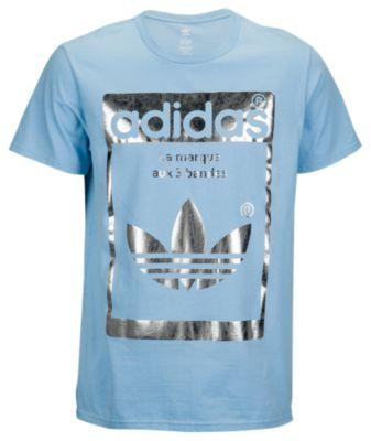 メンズ adidas originals tシャツ アディダスオリジナルス カットソー オリジナルス graphic トップス グラフィック アディダス メンズファッション