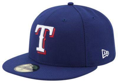 【海外限定】new era mlb 59fifty authentic cap ニューエラ オーセンティック キャップ 帽子 メンズ 小物 バッグ ブランド雑貨 メンズ帽子