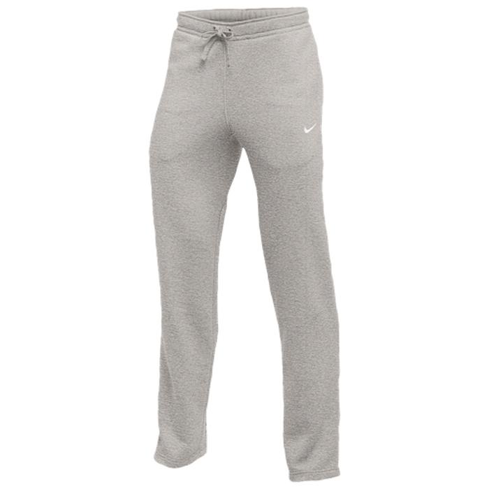 【海外限定】ナイキ チーム クラブ フリース 男の子用 (小学生 中学生) 子供用 nike team club fleece pants