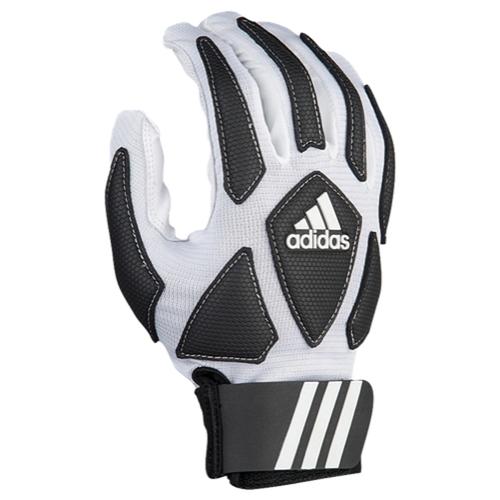 adidas アディダス full finger scorch destroyer デストロイヤー 2 lineman メンズ アウトドア スポーツ アメリカンフットボール
