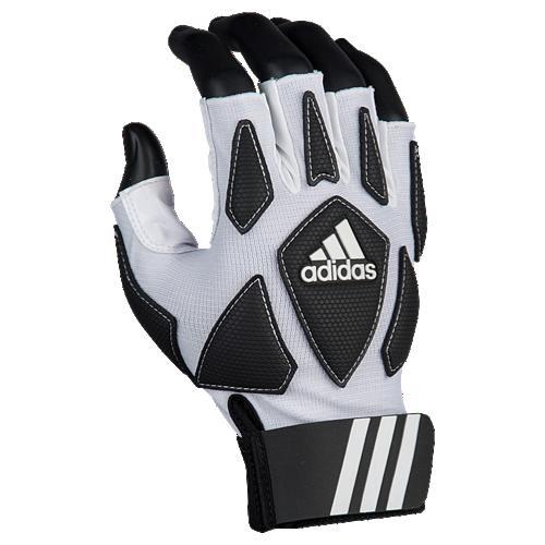 アディダス adidas ハーフ デストロイヤー メンズ half finger scorch destroyer 2 lineman アメリカンフットボール スポーツ アウトドア