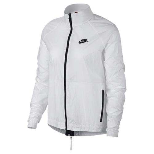 【海外限定】ナイキ テック ジャケット レディース nike tech hypermesh jacket