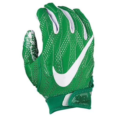 ナイキ 4.0 フットボール メンズ nike superbad 40 football gloves スポーツ アメリカンフットボール アウトドア