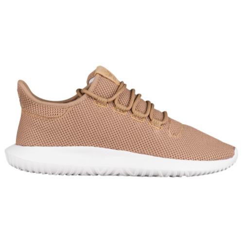 アディダス アディダスオリジナルス ブラ adidas originals bula オリジナルス シャドー シャドウ メンズ tubular shadow スニーカー メンズ靴 靴