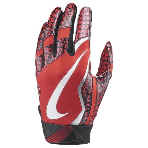 ナイキ 4.0 フットボール メンズ nike vapor jet 40 football gloves スポーツ アメリカンフットボール アウトドア
