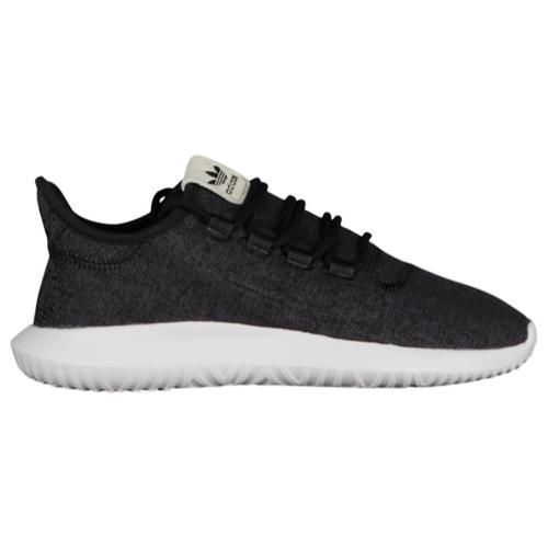 アディダス アディダスオリジナルス ブラ adidas originals bula オリジナルス シャドー シャドウ レディース tubular shadow スニーカー 靴 レディース靴