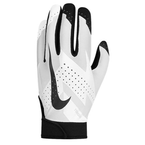 nike ナイキ torque 2.0 football フットボール gloves メンズ アメリカンフットボール スポーツ アウトドア