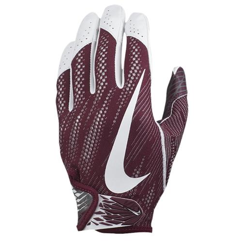 ナイキ ニット フットボール メンズ nike vapor knit 2 football gloves アメリカンフットボール スポーツ アウトドア