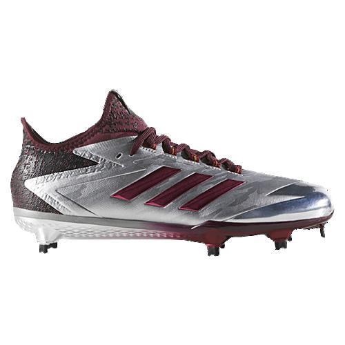 【連休セール】アディダス adidas afterburner 4 le メンズ スポーツ 野球 スパイク ソフトボール アウトドア