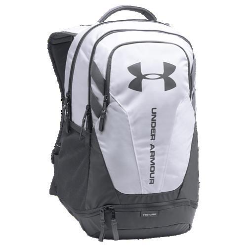 アンダーアーマー バックパック バッグ リュックサック 3.0 under armour hustle backpack 30 ブランド雑貨 リュック 男女兼用バッグ 小物
