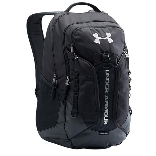 【海外限定】アンダーアーマー バックパック バッグ リュックサック under armour contender backpack