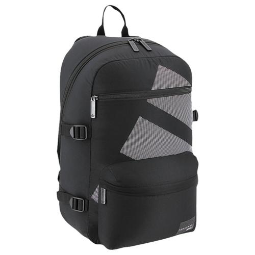 アディダス オリジナルス バックパック バッグ リュックサック メンズ adidas originals eqt national backpack リュック ブランド雑貨 男女兼用バッグ 小物