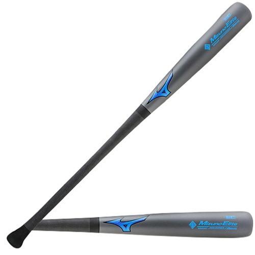 【海外限定】カーボン バット メンズ mizuno mzmc243 maple carbon composite bat