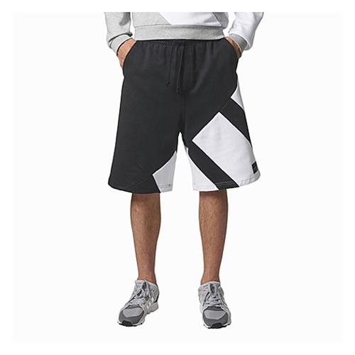 【あす楽商品】アディダス アディダスオリジナルス adidas originals オリジナルス ショーツ ハーフパンツ メンズ eqt shorts