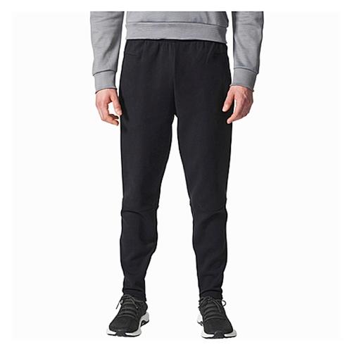 【連休セール】adidas athletics zne pants アディダス メンズ フィットネス ウェア スポーツ パンツ アウトドア メンズウェア トレーニング