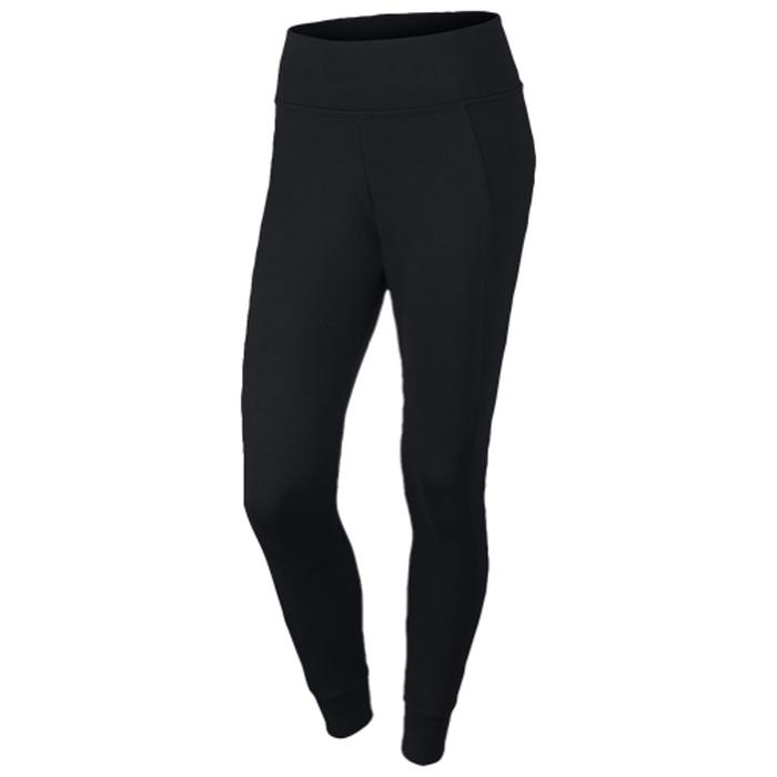 【海外限定】ナイキ ロゴ レギンス タイツ レディース nike essential logo leggings