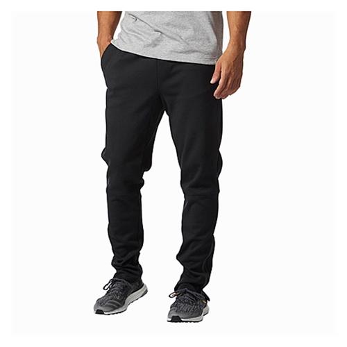 【連休セール】アディダス アディダスアスレチックス adidas athletics メンズ squad id pants フィットネス トレーニング アウトドア メンズウェア パンツ スポーツ ウェア