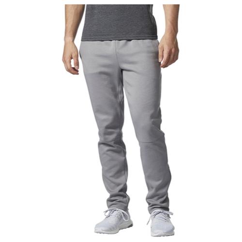 【連休セール】アディダス アディダスアスレチックス adidas athletics メンズ squad id pants ウェア アウトドア スポーツ フィットネス トレーニング メンズウェア パンツ