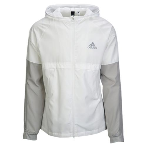 【海外限定】アディダス アディダスアスレチックス adidas athletics sport id woven ウーブン jacket ジャケット メンズ