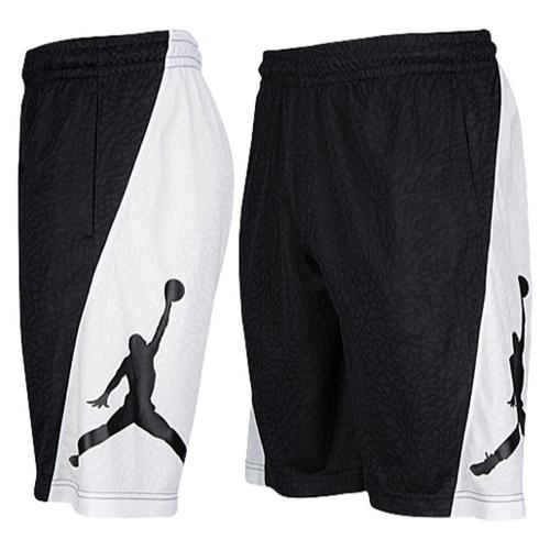 【海外限定】ジョーダン ライズ ショーツ ハーフパンツ メンズ jordan rise vertical shorts ショートパンツ