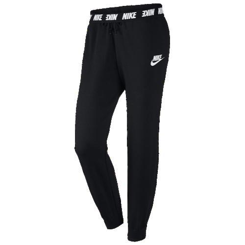【連休セール】ナイキ レディース nike av15 pants スポーツ ウェア レディースウェア パンツ アウトドア フィットネス トレーニング