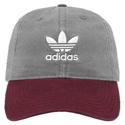 36994df1be7 アディダス オリジナルス ブランド雑貨 アディダスオリジナルス メンズ帽子 モダン 小物 バッグ relaxed modern cap メンズ 帽子 キャップ  adidas originals