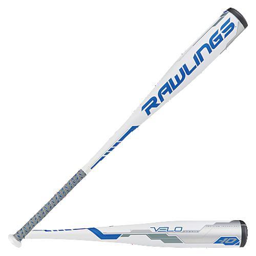 【海外限定】rawlings velo baseball bat grade school ローリングス ベースボール バット