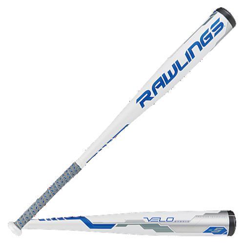 【海外限定】ローリングス ベースボール バット rawlings velo baseball bat grade school