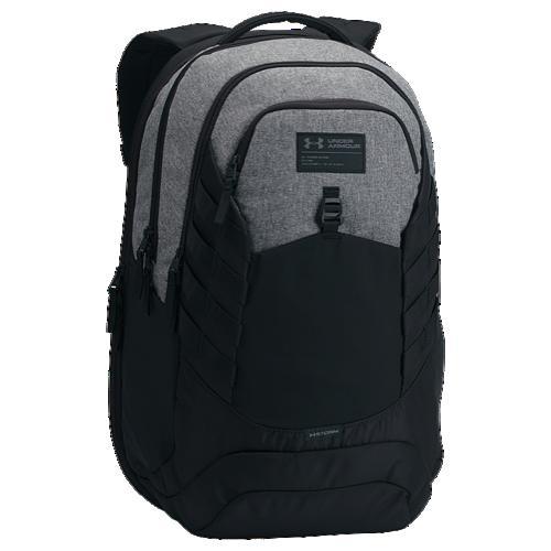 【海外限定】アンダーアーマー バックパック バッグ リュックサック under armour hudson backpack