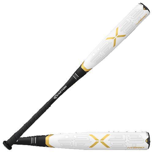 【海外限定】イーストン easton beast x hybrid bbcor baseball bat ハイブリッド ベースボール バット メンズ