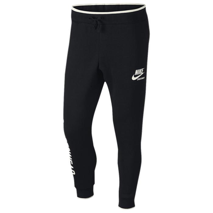 【海外限定】ナイキ フリース メンズ nike archive fleece jogger