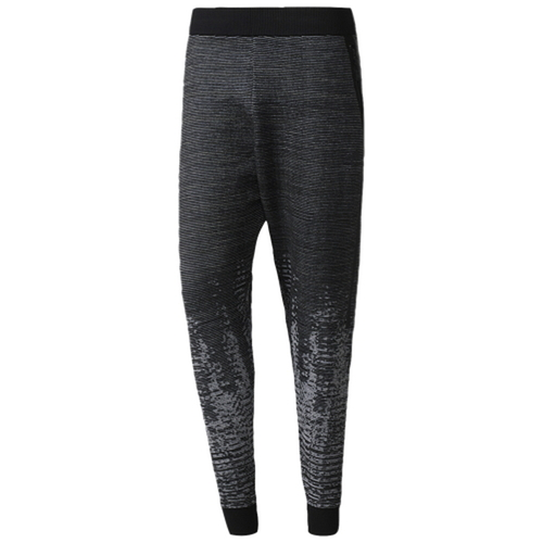 【海外限定】アディダス アディダスアスレチックス adidas athletics zne pulse knit pants ニット メンズ