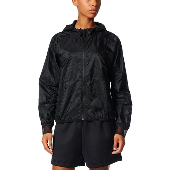 アディダス アディダスオリジナルス adidas originals オリジナルス windbreaker ウィンドブレーカー full zip l s 長袖 ロングスリーブ jacket ジャケット レディース スポーツ アウター アウトドア アク