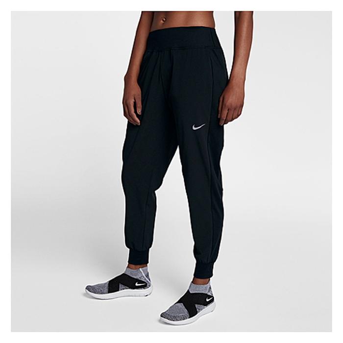 【スーパーセール対象商品】【海外限定】ナイキ ドライフィット レディース nike drifit flex essential pants
